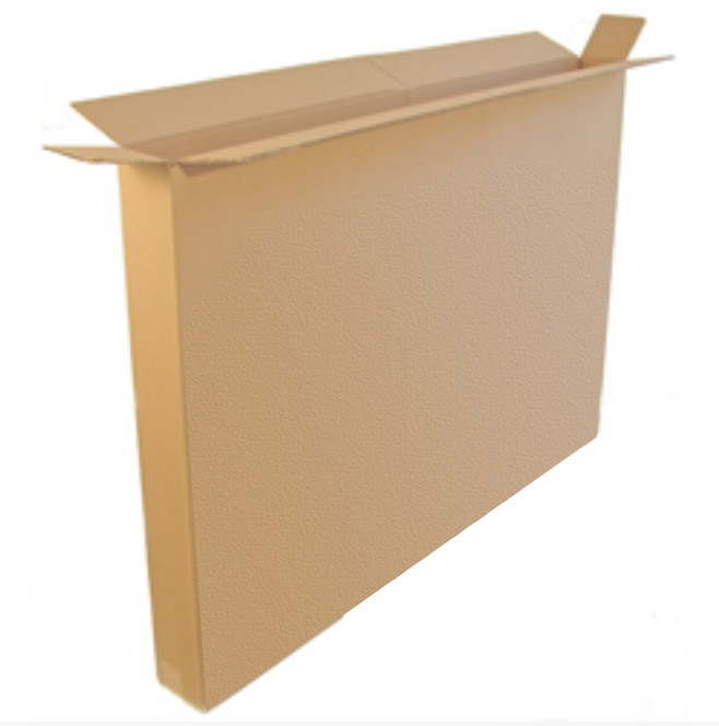 Eco Friendly Moving Amp Packing Boxes